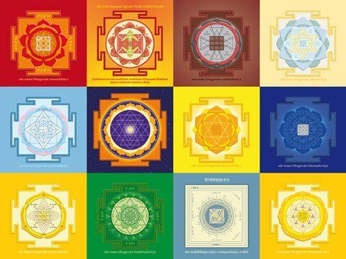 yantra-mantra-tutti