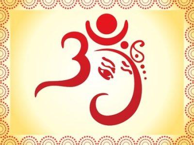 Om_Ganesh