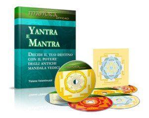 Yantra e Mantra